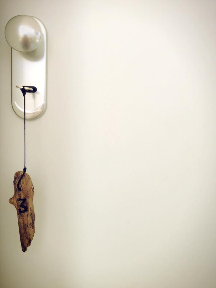 ST_chiavi porta
